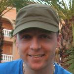 Thor Dekov Buur's picture
